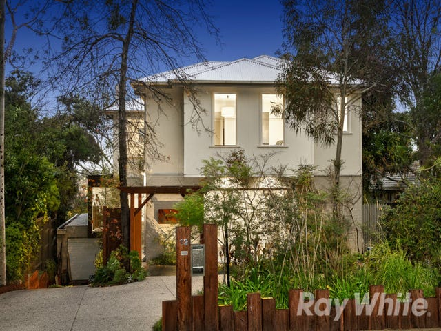 12 Morrison Court, Mount Waverley, Vic 3149