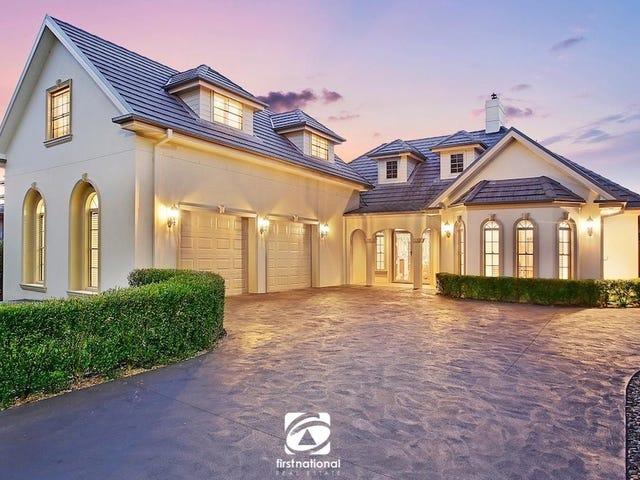 56 Woodgrove Avenue, Harrington Park, NSW 2567