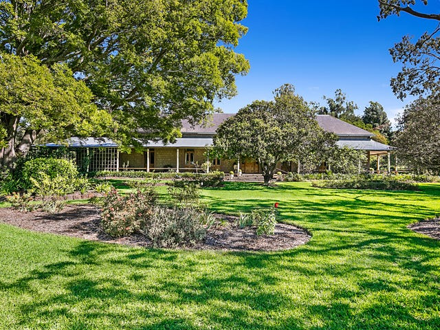 257 FGG Couper Road, Westbrook, Qld 4350