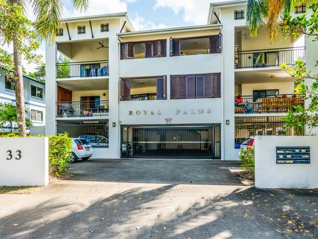 8/33 Digger Street, Cairns North, Qld 4870