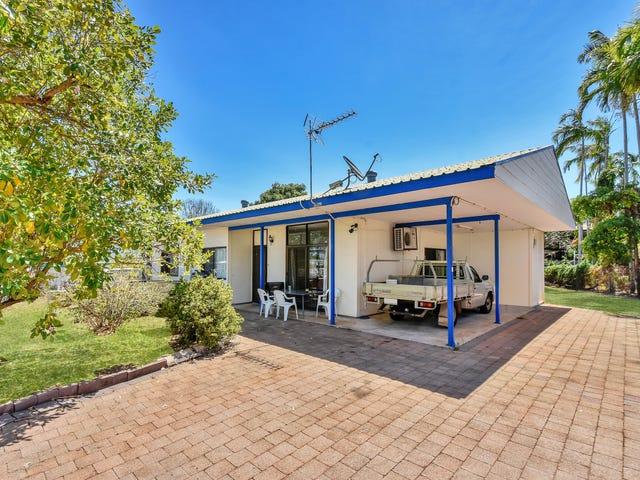 61 Bradshaw Terrace, Nakara, NT 0810