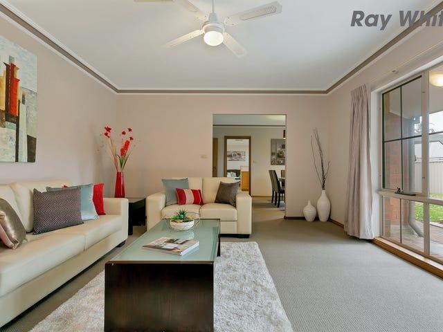 4B Statenborough Street, Leabrook, SA 5068