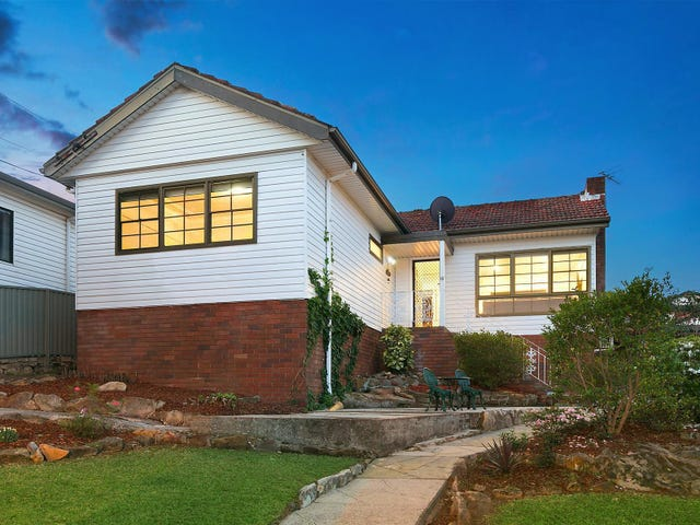 10 Roberts Avenue, Mortdale, NSW 2223