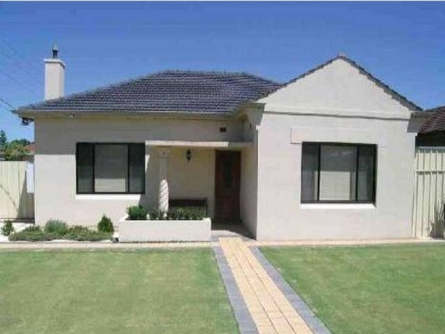 64 Ledger Road, Woodville South, SA 5011