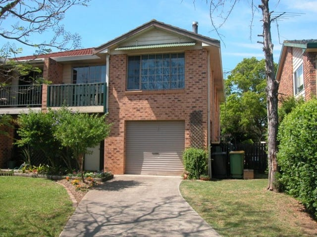 2/86 Andrew Thompson Drive, McGraths Hill, NSW 2756
