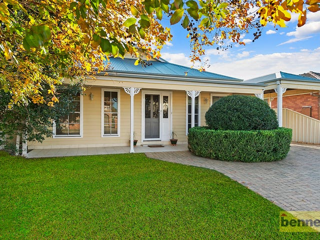 29B Lennox Street, Richmond, NSW 2753