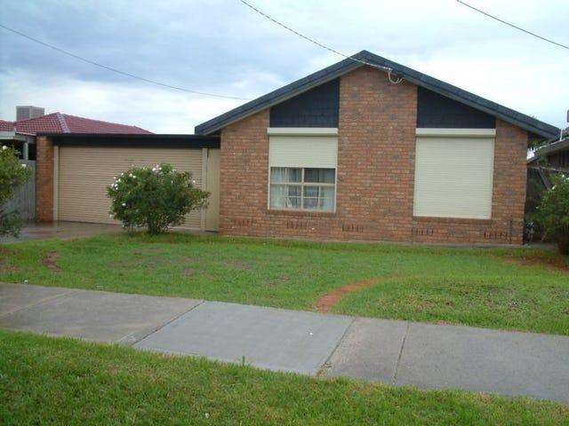 28 Green Gully Road, Keilor, Vic 3036