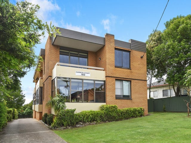 3/182 Lord Street, Port Macquarie, NSW 2444