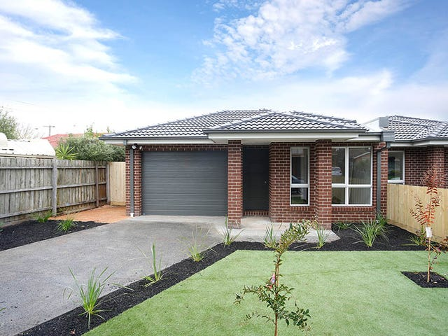 60 Phillip Road, Keilor East, Vic 3033