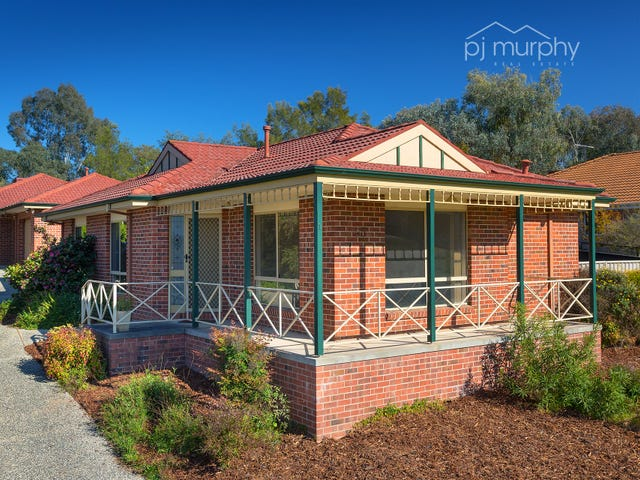 1/55 Johnston Road, Albury, NSW 2640