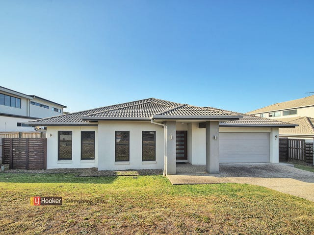 10 Collett Street, Eight Mile Plains, Qld 4113