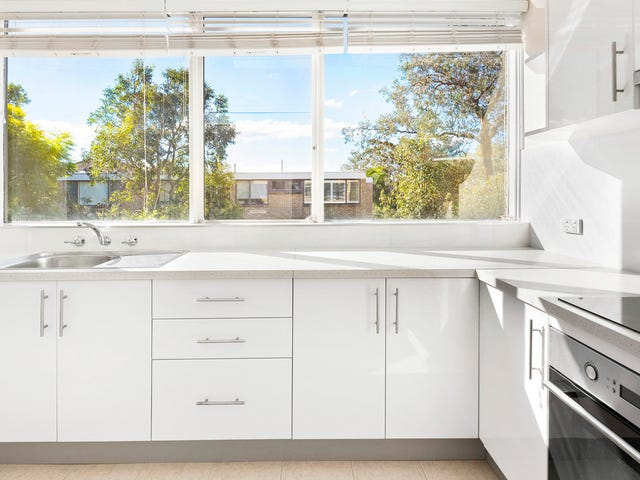 28/102 Young Street, Cremorne, NSW 2090