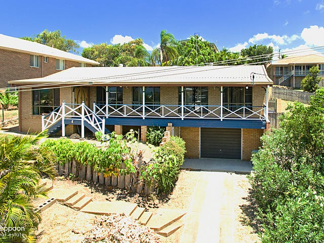 3 Baglow Avenue, Yeppoon, Qld 4703