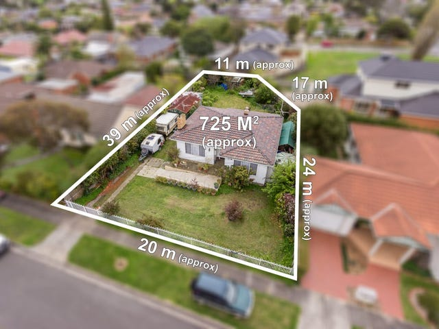23 Albert Street, Mount Waverley, Vic 3149