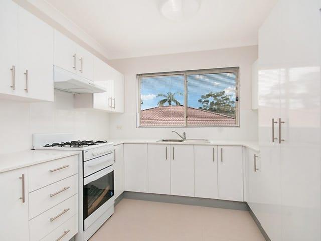 4/280 Terrigal Drive, Terrigal, NSW 2260