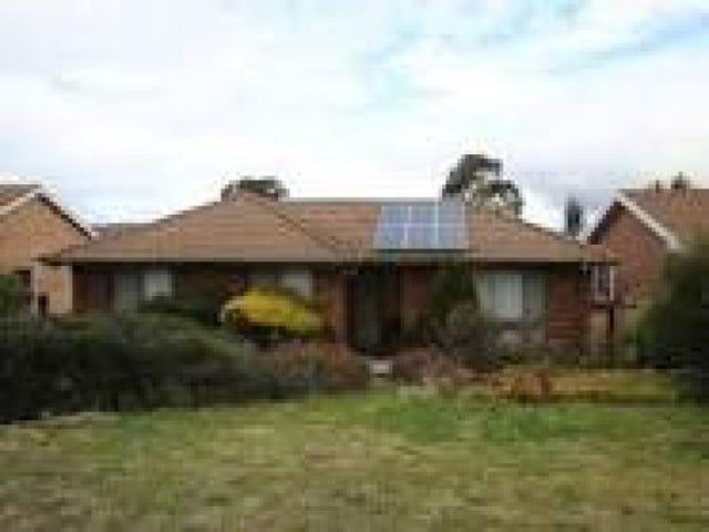 6 Komungla Crescent, Goulburn, NSW 2580