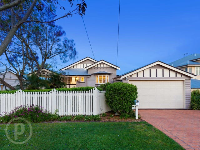 28 City View Road, Camp Hill, Qld 4152