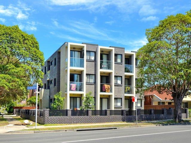 4/76 Marion Street, Bankstown, NSW 2200