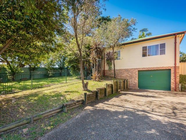 916 Princes Highway, Engadine, NSW 2233