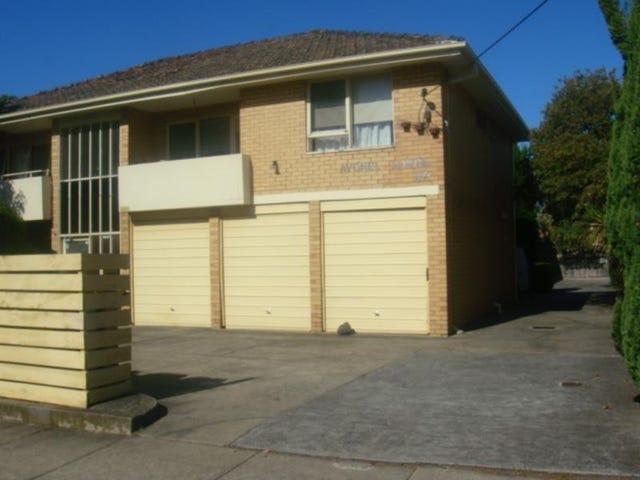 8/20 Dunoon Street, Murrumbeena, Vic 3163