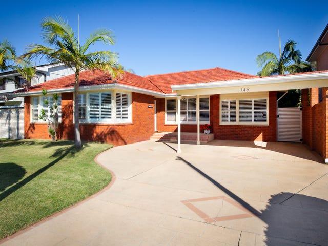 149 Belgrave Esplanade, Sylvania Waters, NSW 2224