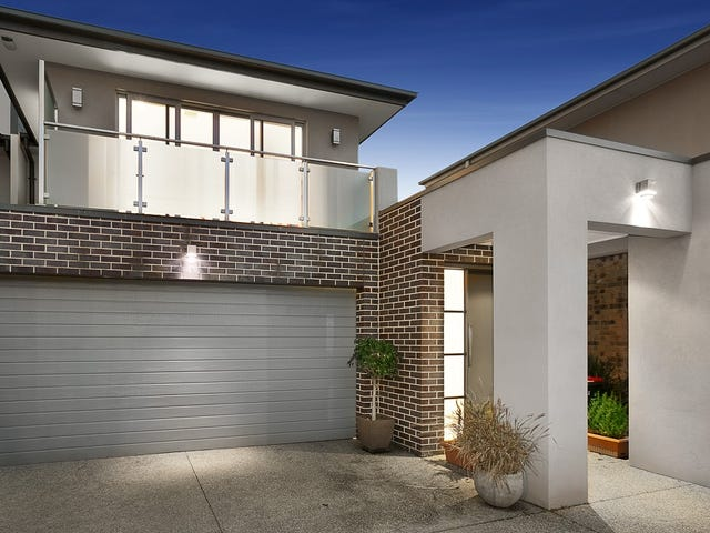 2/45 Hoffmans Road, Essendon West, Vic 3040