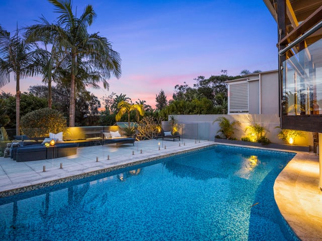 36 Cook Terrace, Mona Vale, NSW 2103