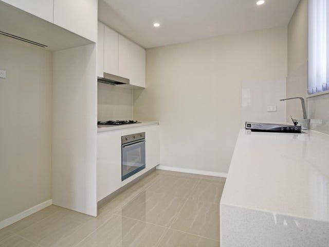 304/47-51 Crown Street, Wollongong, NSW 2500