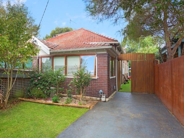 136 Condamine Street, Balgowlah, NSW 2093