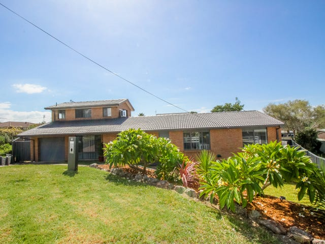 8 Carnelian Close, Ulladulla, NSW 2539