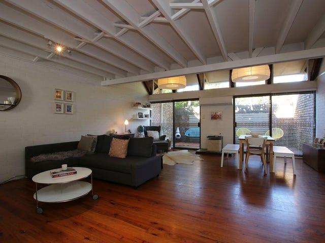 4/118 Bangalow Road, Byron Bay, NSW 2481