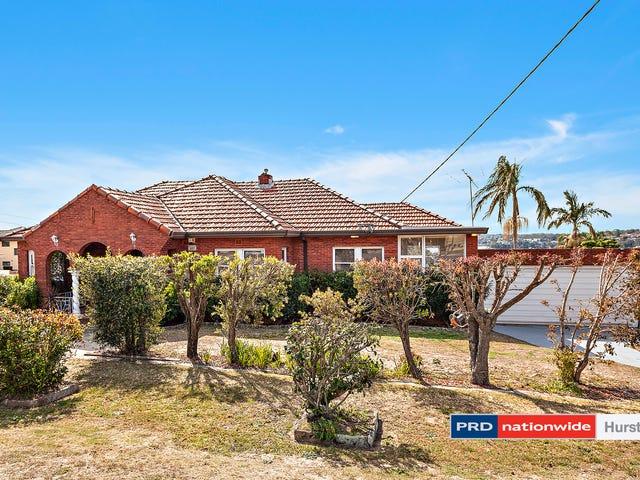 162 Kangaroo Point Road, Kangaroo Point, NSW 2224