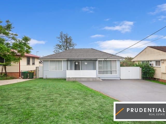 21 Quist Ave, Lurnea, NSW 2170
