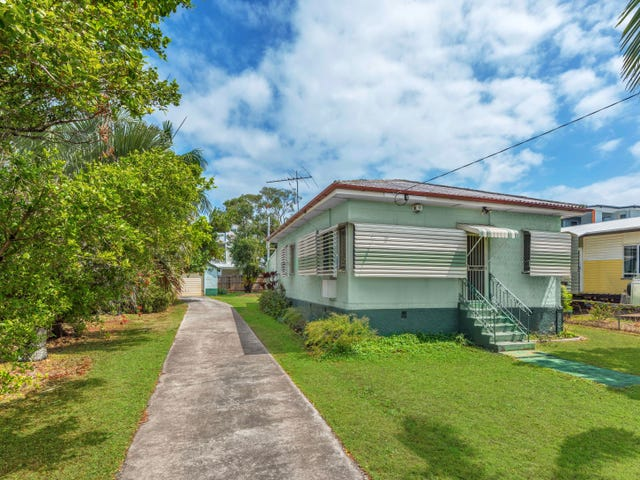 68 Church Road, Zillmere, Qld 4034