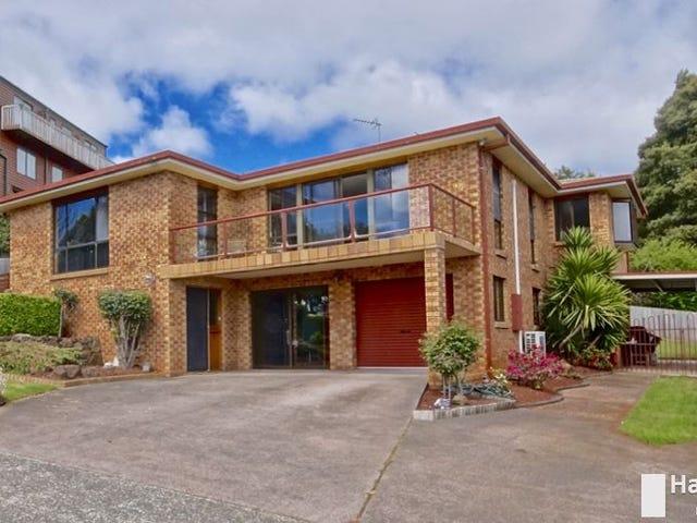 6 Dudley Crescent, Ulverstone, Tas 7315