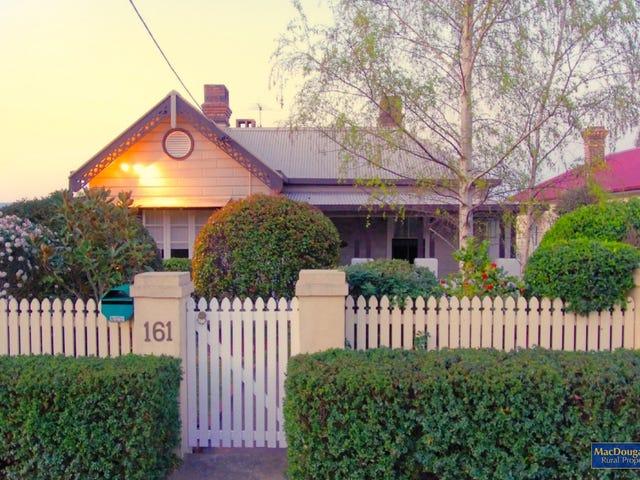 161 Brown Street, Armidale, NSW 2350