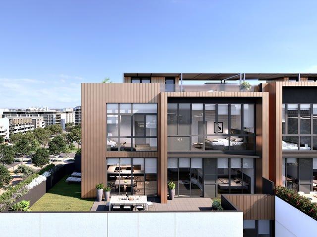 13 Rosebery Avenue, Rosebery, NSW 2018