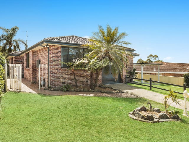 92a Derribong Drive, Cordeaux Heights, NSW 2526