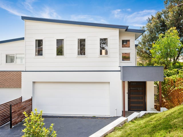 2A Lantarra Place, Figtree, NSW 2525