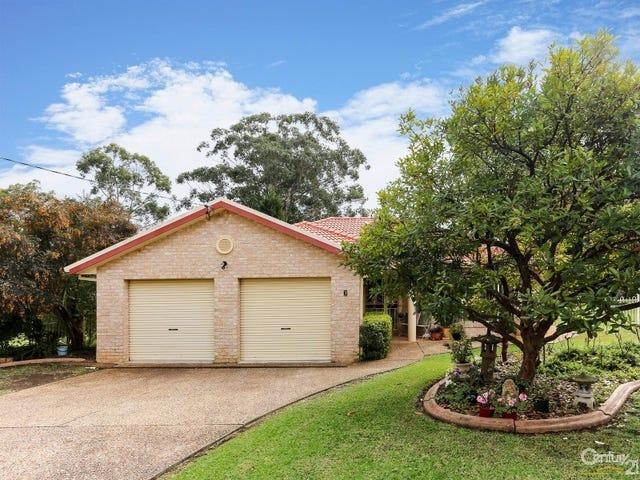 3 Hilltop Close, Medowie, NSW 2318