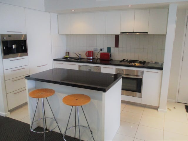 501-268 Flinders Street, Adelaide, SA 5000