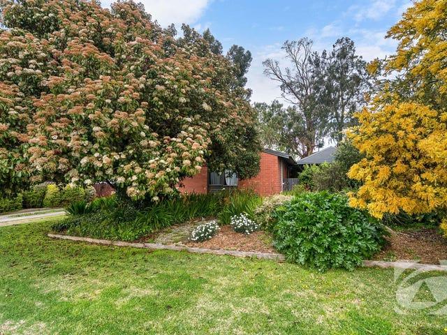 22 Wunderly Drive, Mount Barker, SA 5251
