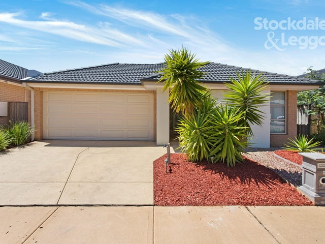 65 Beachview Parade, Sanctuary Lakes, Vic 3030