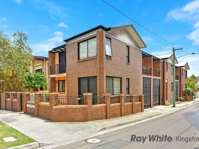 2/11 Barker Street, Kensington, NSW 2033