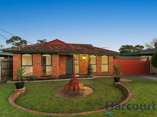 29 Oaklands Crescent, Frankston, Vic 3199