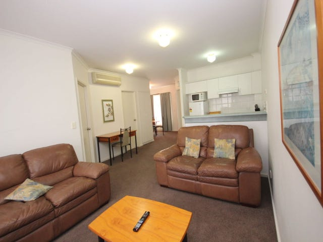 27/81 Carrington Street, Adelaide, SA 5000