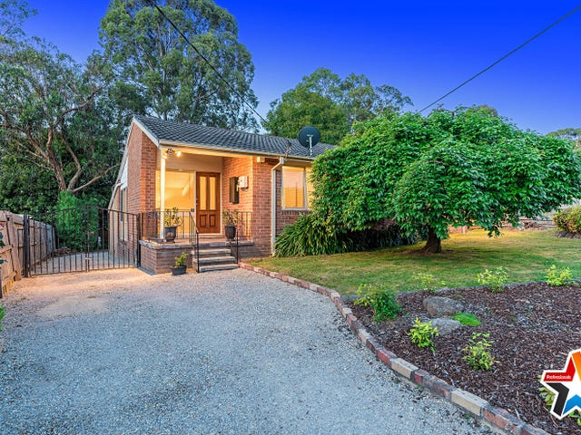 33 The Boulevard, Montrose, Vic 3765