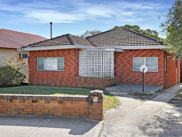 28 Braesmere Road, Panania, NSW 2213