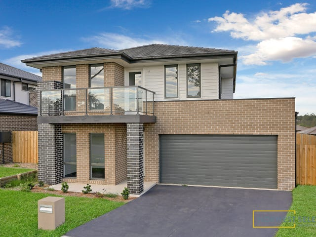 131 Foxall Rd, Kellyville, NSW 2155