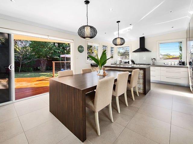 13 Wolstenholme Avenue, Gymea, NSW 2227